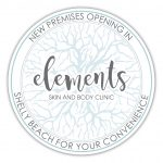 Elements Advert 01_2021-01