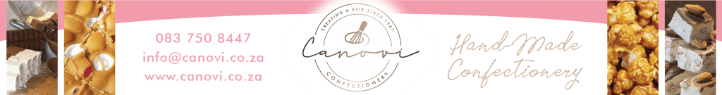 LF Scrolling Banner Canovi Confectionery-01