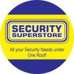 LF-Security-Superstor-Logo-01.jpg