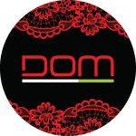 Domantra-FB-Icon-10_2020-02.jpg