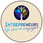 LF-Entrepreneurs-Life-Show-Icon-Logo-01.jpg
