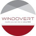 LF-Windovert-Shelly-Logo-01.jpg