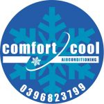 Comfort-Cool-Icon-LF.jpg