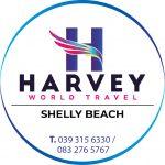 Harvey-World-Travel-Logo-01.jpg