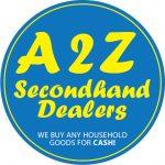 A2Z-Logo-Icon-01-3.jpg